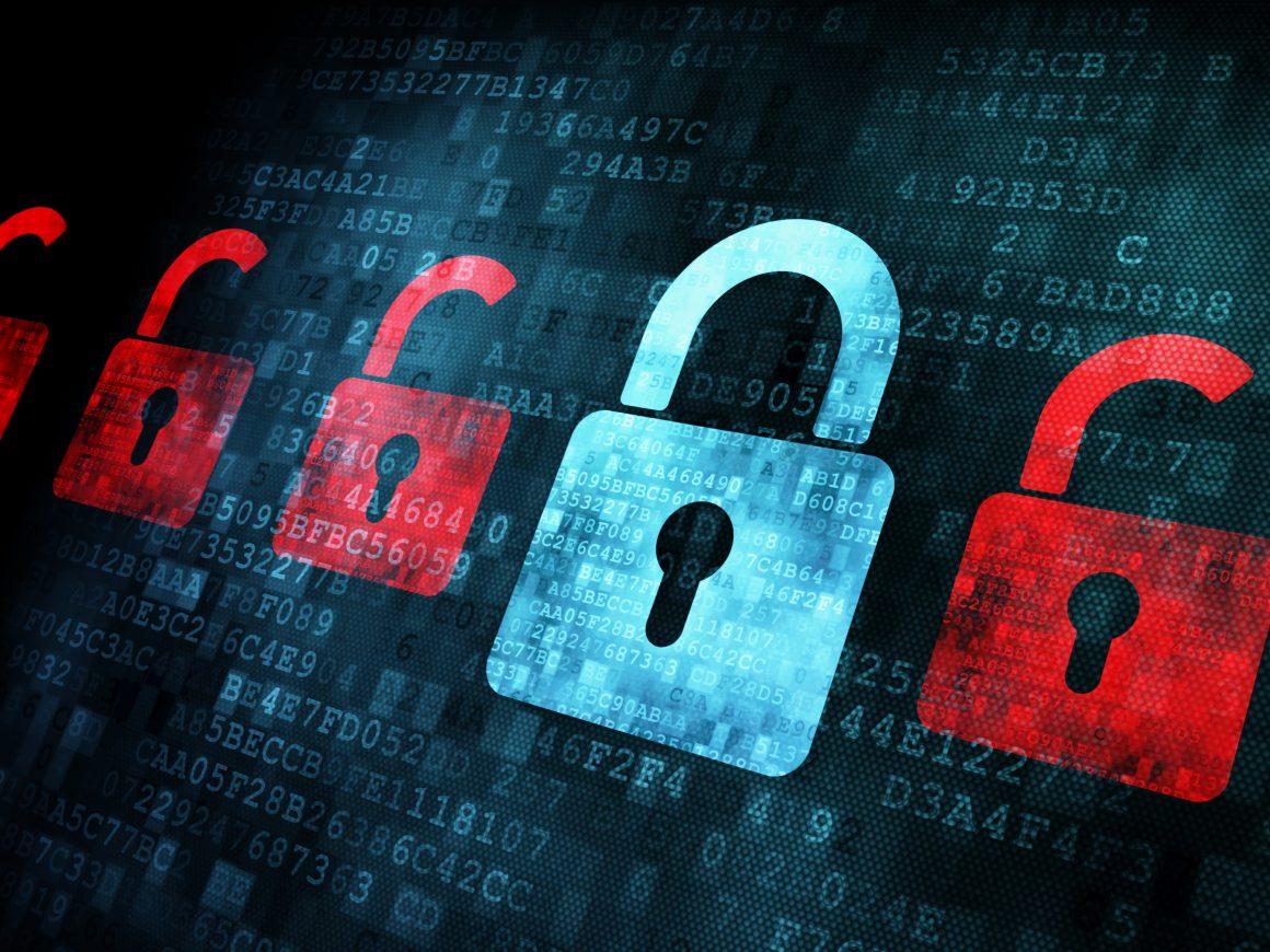 Protección Web (NGSWG)