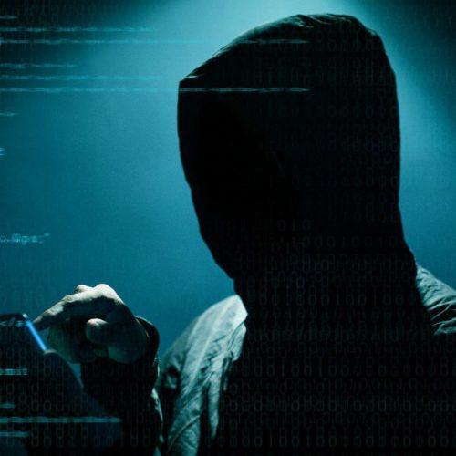 Monitoreo Activos de Información (Clear web, Dark web)