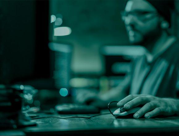 Monitoreo Usuarios Privilegiados (PAM)