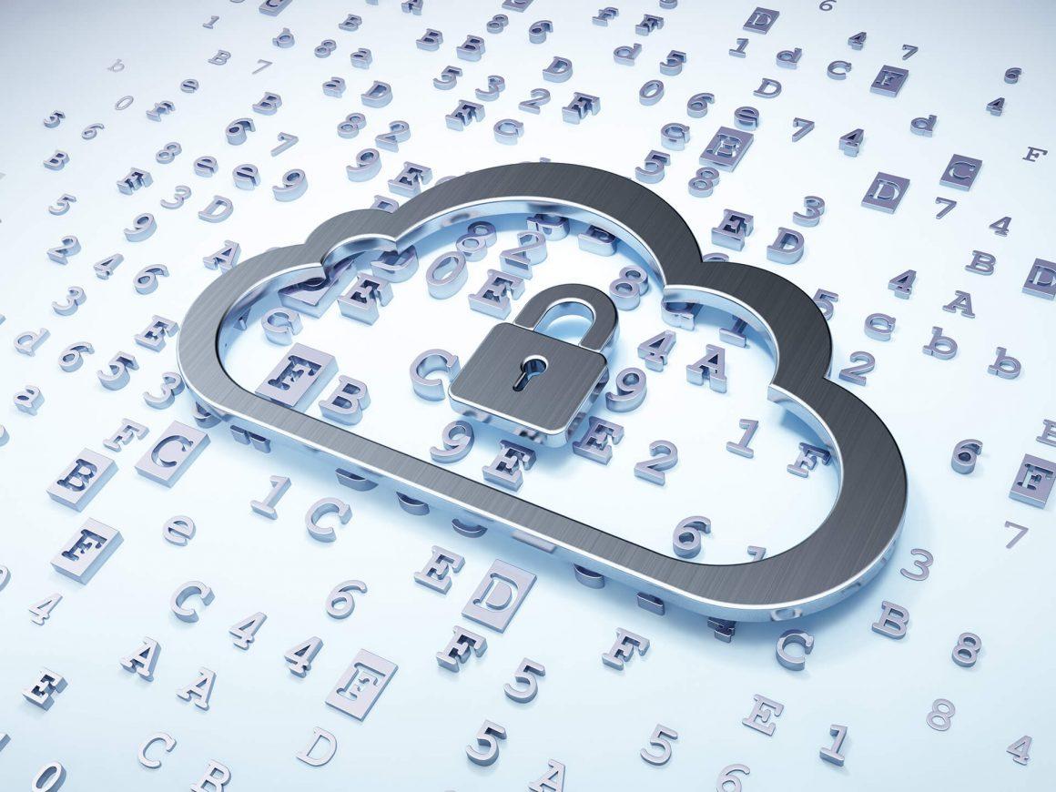 Seguridad de Aplicaciones en la Nube (CASB)